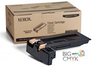 Тонер Xerox WC 4150