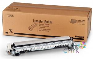 Ролик переноса Phaser 7750/60 /EX7750
