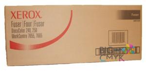 Фьюзер Xerox 008R12989 для DC 240/242/250/252