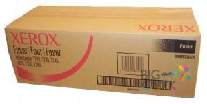 Fuser (блок термозакрепления) Xerox WC 7228