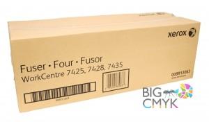 Fuser (Фьюзер) в сборе 220В WC 7425/7428/7435