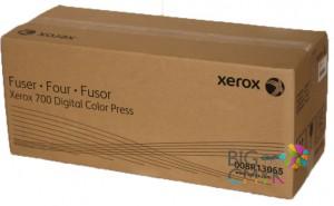 Fuser (Фьюзерный модуль) 220V Xerox 700/770/550/560/570/C60/C70