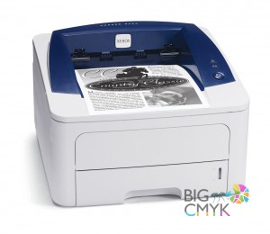 XeroxPhaser 3250DN