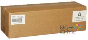 Блок очиститель (паутинка) Xerox DC 12
