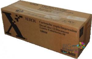 Копи-принт картридж Xerox DC 12
