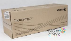 Фоторецептор Xerox DC 7000/8000