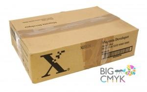 Носитель малиновый Xerox DC 2045/2060/6060/7000/8000