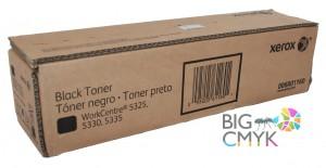 Тонер-картридж Xerox WC 5325/5330/5335