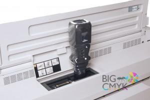 Тонер Xerox 6279