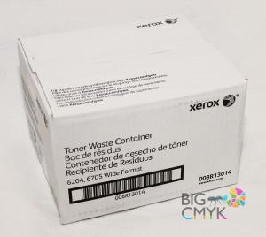 Бокс для сбора тонера Xerox 6204/6604/6605/6705