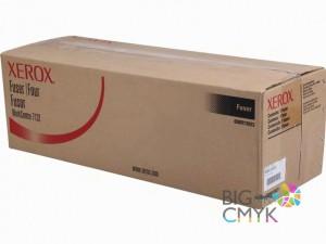 Фьюзер Xerox WC 7132