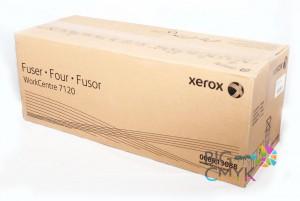 Фьюзер Xerox WC 7120/7125/7220/7225