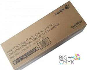Копи-картридж Xerox D95/D110/D125