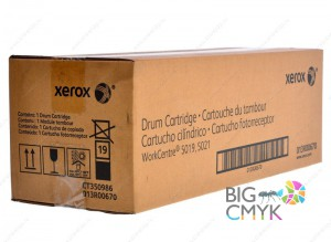 Копи-картридж Xerox WorkCentre 5019/5021/5022/5024