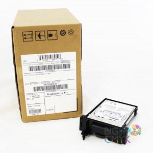 Комплект повышения производительности Phaser 6600/WC 6605