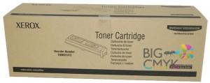 Тонер-картридж Xerox WC 5222
