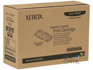 Принт-картридж (5K) Xerox Phaser 3635