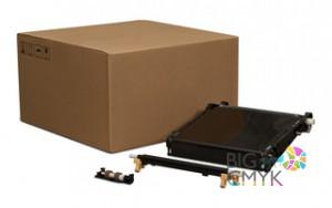 Комплект технического обслуживания Xerox Phaser 6600/WC 6605/6655/VersaLink C400/C405
