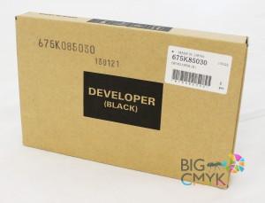 Носитель черный Xerox WC 7525/7530/7535/7545/7556/7830-7855/7970 Phaser 7800