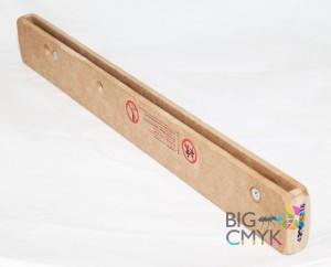 Запасной нож IDEAL 4205/4305/4215/4315/4250/4350