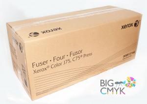 Фьюзер Xerox C75/J75