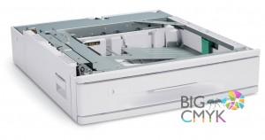 Лоток (500 листов) Xerox Phaser 7500
