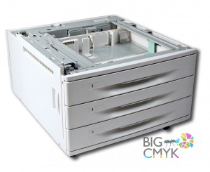 Податчик бумаги (1 500 листов) Xerox Phaser 7500
