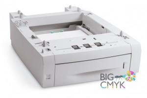 Лоток (525 листов) Xerox ColorQube 8570/8870/8580/8880