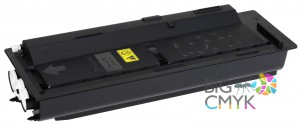 Тонер-картридж TK-475 Kyocera FS-6025/6030/6525MFP/B/6530MFP