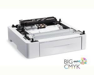 Лоток (550 листов) Xerox WC 3615/VersaLink B405