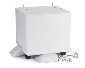 Подставка (тумба) Xerox Phaser 3610/6600 WC 3615/6605/VersaLink B400/B405/C400/C405