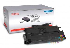 Принт-картридж (3K) Xerox Phaser 3100MFP