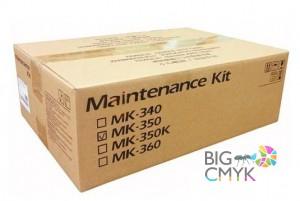 Ремкомплект MK-350B Kyocera FS-3920DN/3040MFP/3140MFP/3540MFP/3640MFP