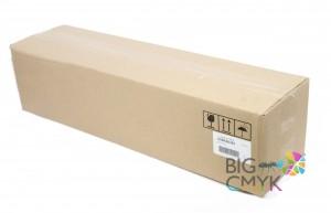 Блок проявки черный для Xerox Color 550/560/570/700/770/C60/C70/C75/J75