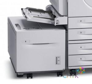 Податчик 2000 (1 лоток A4) Xerox Phaser 5500/5550