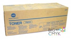 Тонер-картридж TN-010 (A0YT051) для Konica Minolta Bizhub 1050