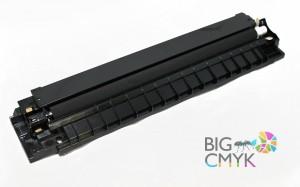 Вал переноса (BTR) Xerox WC 5019/5021/5022/5024