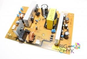 Низковольтный блок питания (220V-LVPS) Xerox WC 5019/5021/5022/5024