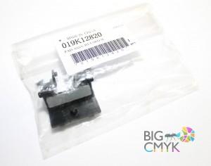 Тормозная площадка обходного лотка Xerox WC 5019/5021/5022/5024