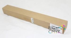 Щетка (вал) очистки фоторецептора Xerox WC 4110/4112/4590/4595
