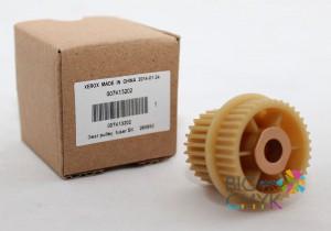 Шестерня привода фьюзера Xerox DC 535/545 WCP 238/5600/5700/5800