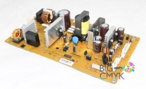 Низковольтный блок питания Xerox Phaser 6500/WC 6505