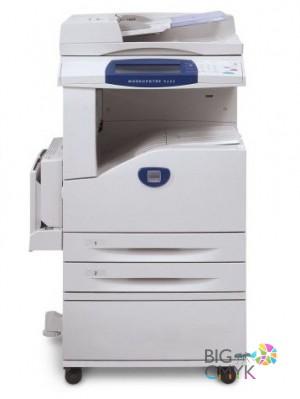 Xerox WorkCentre 5222XD
