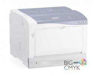 Первый лоток в сборе на 250 страниц Xerox Phaser 7100