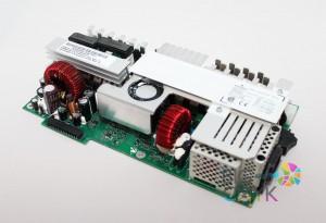 Блок питания (Power Supply Board) Xerox ColorQube 8570/8870