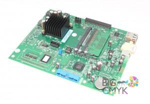 Главная плата (Main Controller Board) Xerox ColorQube 8570/8870
