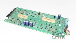 Плата управления питанием (Power Control Board) Xerox ColorQube 8570/8870