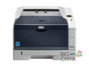 Kyocera FS-1120D
