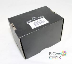 Печатающая головка (тип Б) Xerox CQ 9203/9303