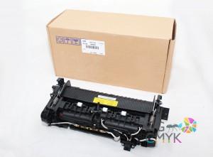 Фьюзер Xerox WC 4150